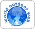 World Outdoor Web